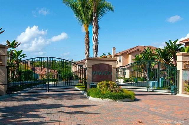 7124 Tatler Road, Carlsbad, CA 92011 (#190025148) :: eXp Realty of California Inc.