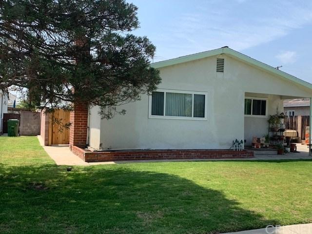 6915 Fullbright Avenue, Winnetka, CA 91306 (#SR19106421) :: Mainstreet Realtors®