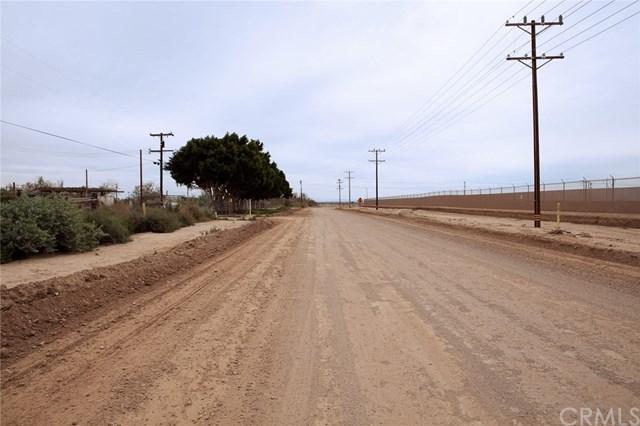 8110 Cuff Road - Photo 1