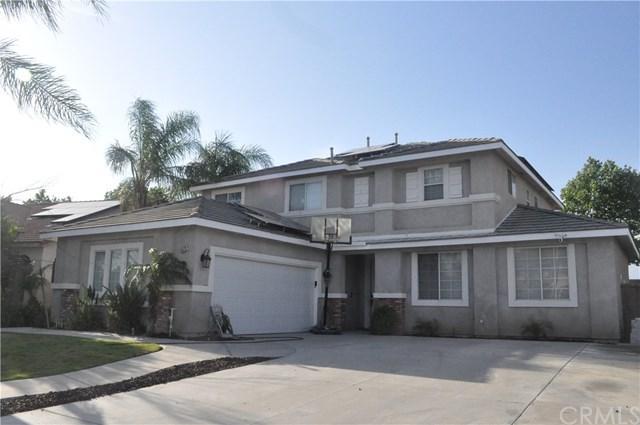 5519 Alexandria Avenue, Eastvale, CA 92880 (#IG19103195) :: Mainstreet Realtors®