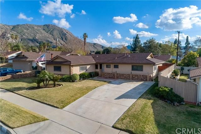 22587 La Paix Street, Grand Terrace, CA 92313 (#IV19107664) :: Kim Meeker Realty Group
