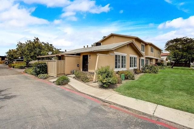 5483 Entrada Cedros, San Jose, CA 95123 (#ML81751001) :: Fred Sed Group