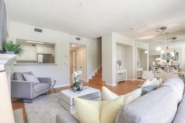 151 4th Street, San Jose, CA 95112 (#ML81751034) :: Fred Sed Group