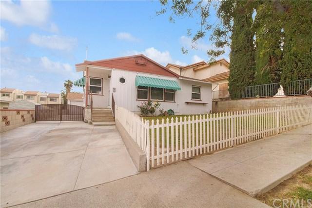 509 E Graves Avenue, Monterey Park, CA 91755 (#OC19105255) :: Go Gabby