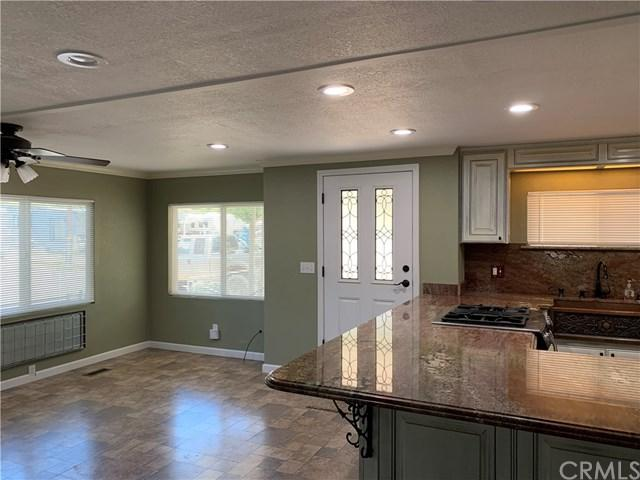 6237 6th Avenue, Lucerne, CA 95458 (#LC19107907) :: Fred Sed Group