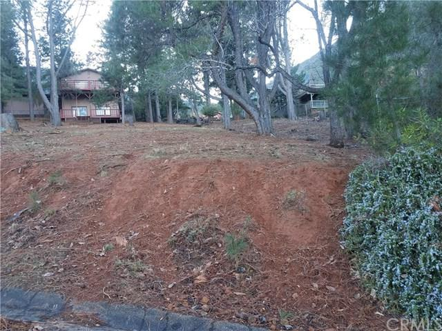 3515 Idlewood Drive, Kelseyville, CA 95451 (#LC19108017) :: Fred Sed Group