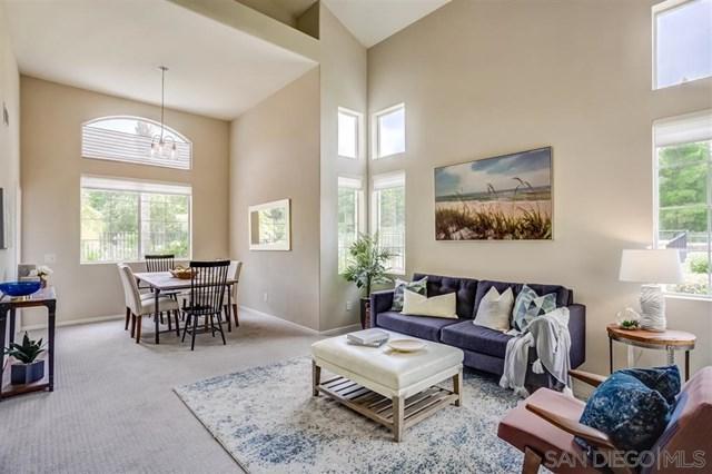 13896 Etude Rd, San Diego, CA 92128 (#190025344) :: Ardent Real Estate Group, Inc.