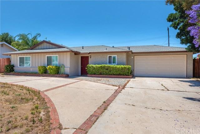 30143 Westbrook Drive, Nuevo/Lakeview, CA 92567 (#OC19108099) :: Heller The Home Seller