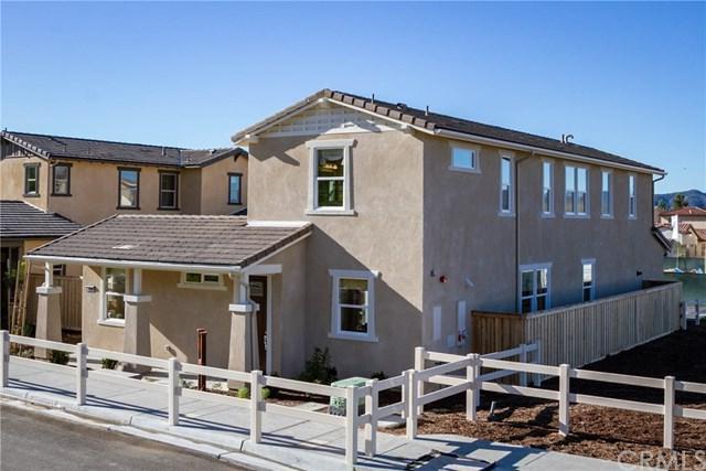 1009 Twin Creek Road, San Luis Obispo, CA 93401 (#SP19108309) :: RE/MAX Parkside Real Estate