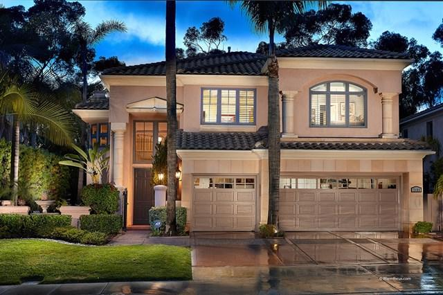 7153 Tern Pl, Carlsbad, CA 92011 (#190025410) :: eXp Realty of California Inc.