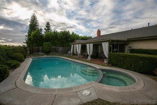 7844 Laurelridge Rd, San Diego, CA 92120 (#190025418) :: Fred Sed Group