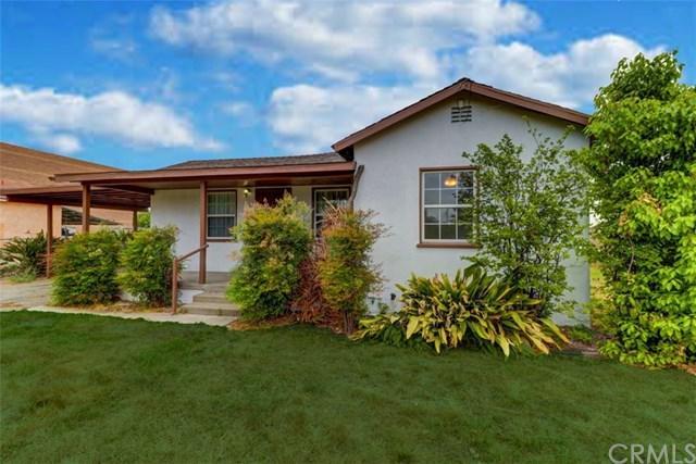 10625 Oak Glen Avenue, Montclair, CA 91763 (#OC19108409) :: Mainstreet Realtors®