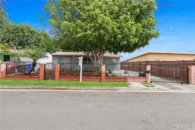 2058 Goodall Avenue, Duarte, CA 91010 (#WS19101843) :: Z Team OC Real Estate