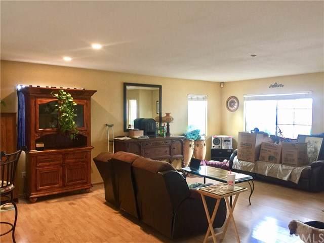 7171 Niagara Drive, Fontana, CA 92336 (#CV19107988) :: Mainstreet Realtors®