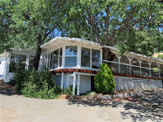 10900 Pingree Road, Clearlake Oaks, CA 95423 (#LC19108576) :: Keller Williams Temecula / Riverside / Norco