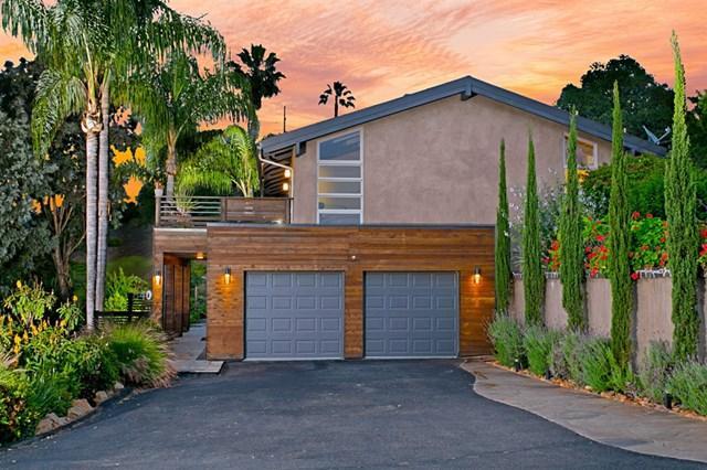 640 Ranchito Dr, Escondido, CA 92025 (#190025443) :: Ardent Real Estate Group, Inc.
