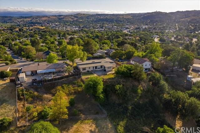 613 Shannon Hill Drive, Paso Robles, CA 93446 (#NS19107464) :: RE/MAX Parkside Real Estate