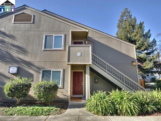 37347 Sequoia Road - Photo 1
