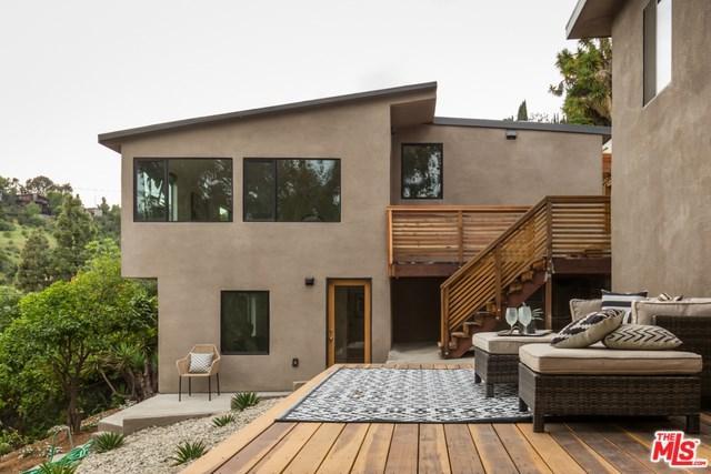 348 W Avenue 41, Los Angeles (City), CA 90065 (#19464854) :: Keller Williams Temecula / Riverside / Norco