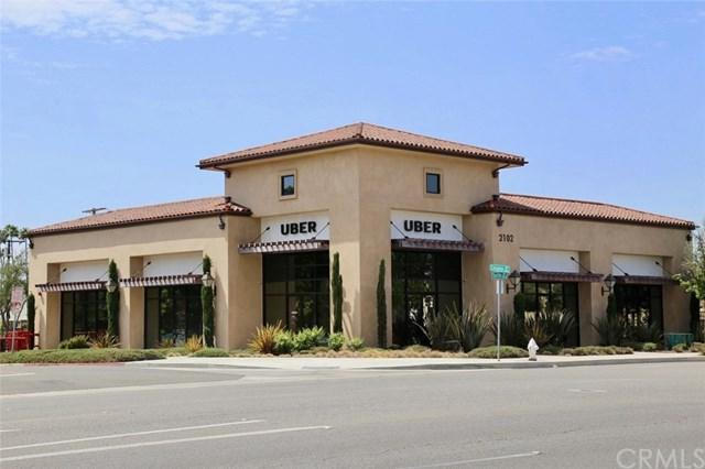 2102 N Tustin Avenue, Santa Ana, CA 92705 (#OC19108655) :: Fred Sed Group