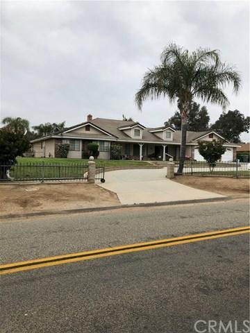 15762 Ridgeway Avenue, Riverside, CA 92508 (#IG19108667) :: OnQu Realty