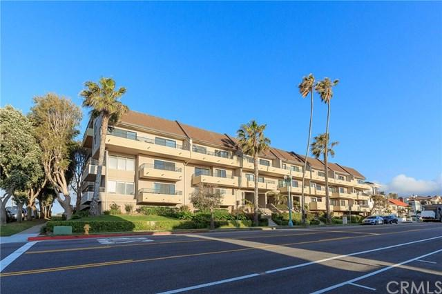 700 Esplanade #10, Redondo Beach, CA 90277 (#SB19106443) :: Mainstreet Realtors®