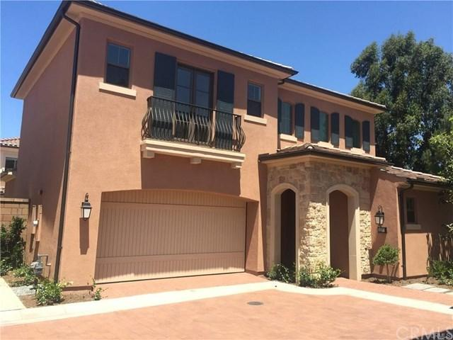 127 Charcoal, Irvine, CA 92620 (#WS19108824) :: Fred Sed Group