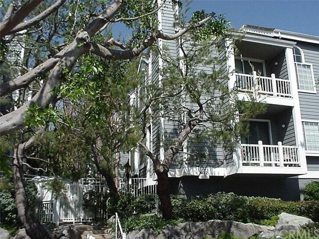 8500 Falmouth Avenue #3104, Playa Del Rey, CA 90293 (#SB19106240) :: Team Tami