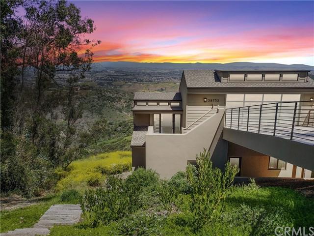 28732 Top Of The World Drive, Laguna Beach, CA 92651 (#OC19092706) :: Z Team OC Real Estate