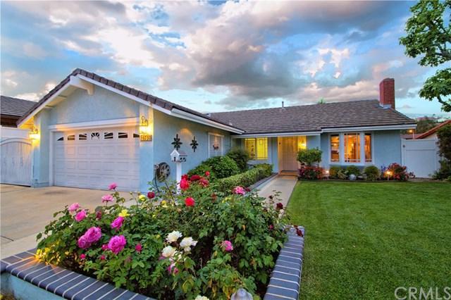 1710 Calle Ciervos, San Dimas, CA 91773 (#CV19104327) :: Mainstreet Realtors®