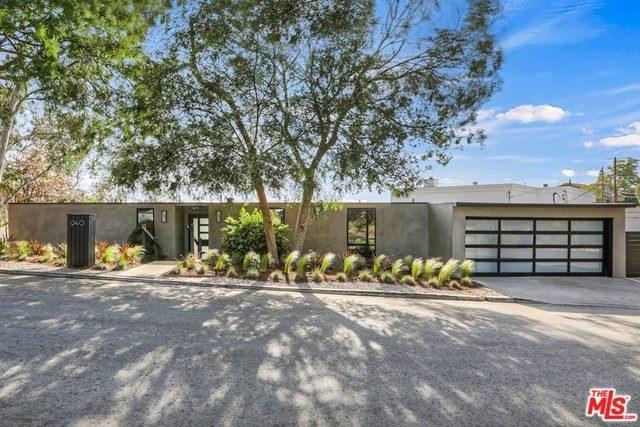 940 W Avenue 37, Los Angeles (City), CA 90065 (#19461562) :: Keller Williams Temecula / Riverside / Norco