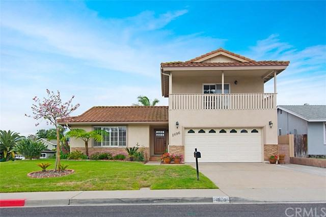 1896 Ithaca Street, Chula Vista, CA 91913 (#SW19108677) :: Fred Sed Group