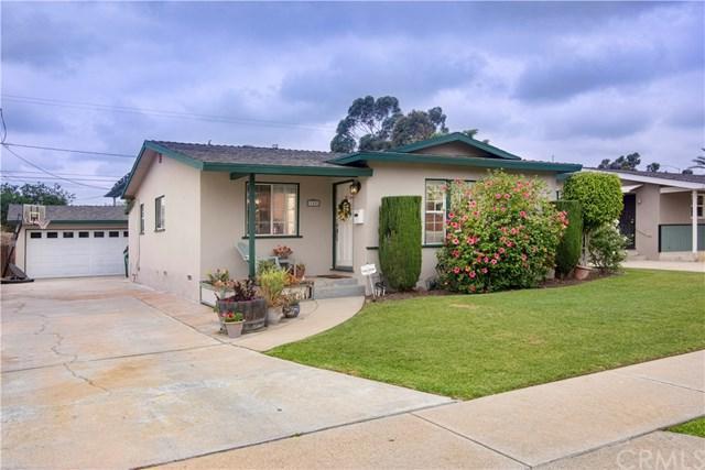 749 N Groveton Avenue, San Dimas, CA 91773 (#CV19108770) :: Cal American Realty