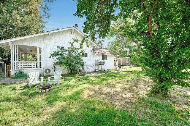 901 N Brush Street, Lakeport, CA 95453 (#LC19109131) :: Fred Sed Group