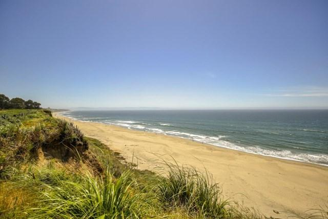 508 Seascape Resort Drive, Aptos, CA 95003 (#ML81751395) :: Fred Sed Group