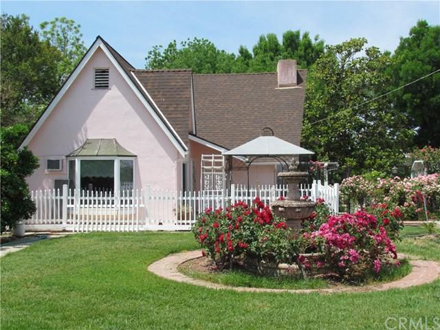 43137 Road 52, Outside Area (Inside Ca), CA 93654 (#FR19109521) :: Heller The Home Seller