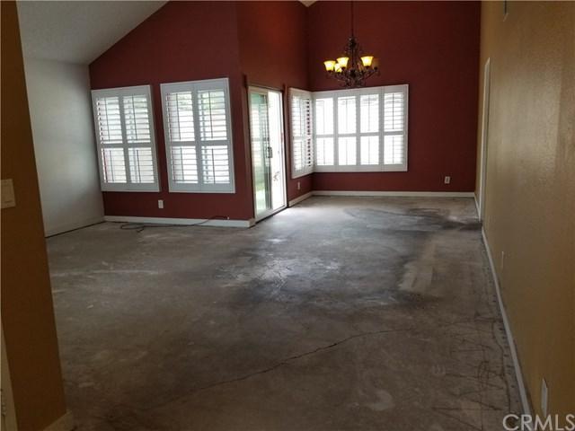 1139 Dawn Ridge Way, Covina, CA 91724 (#CV19109541) :: Mainstreet Realtors®