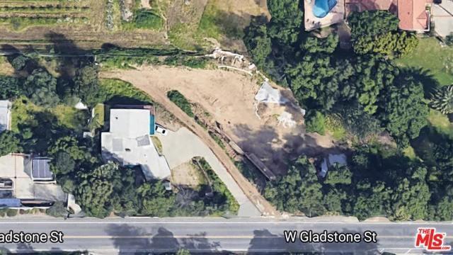 215 W Gladstone Street, San Dimas, CA 91773 (#19464984) :: Cal American Realty