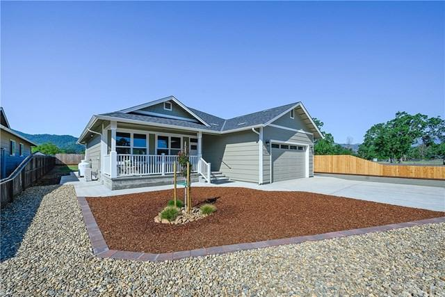 15229 Richs Way, Middletown, CA 95461 (#LC19109369) :: Fred Sed Group