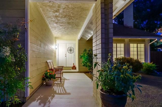 El Cajon, CA 92019 :: Mainstreet Realtors®