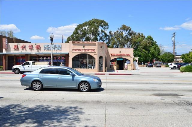8951 Valley Boulevard - Photo 1