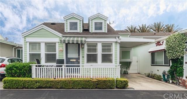 29 El Paseo Street, Newport Beach, CA 92663 (#NP19103439) :: Upstart Residential