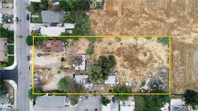 1959 W Linden Street, Riverside, CA 92507 (#IV19107499) :: A|G Amaya Group Real Estate