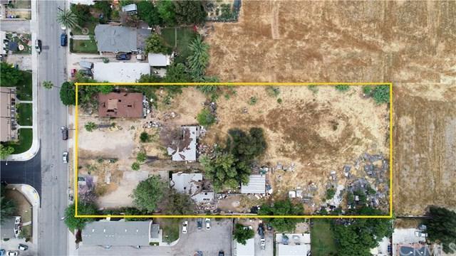 1955 W Linden Street, Riverside, CA 92507 (#IV19107493) :: A|G Amaya Group Real Estate
