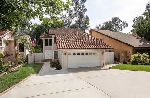 15753 Country Club Drive, Chino Hills, CA 91709 (#PW19109690) :: Mainstreet Realtors®
