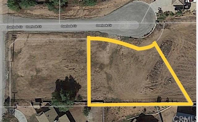 0 Overlook, Moreno Valley, CA 92555 (#IV19109754) :: A|G Amaya Group Real Estate