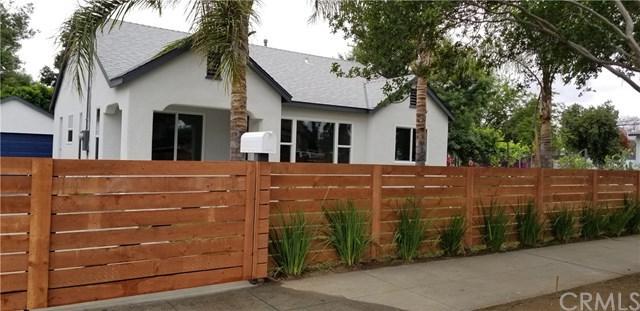 526 E 6th Street, Pomona, CA 91766 (#CV19109773) :: Mainstreet Realtors®