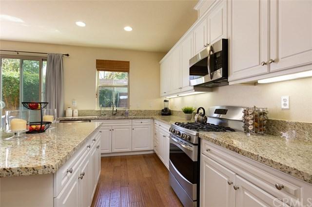 3266 Ridge Park Court, Long Beach, CA 90804 (#PW19109856) :: California Realty Experts