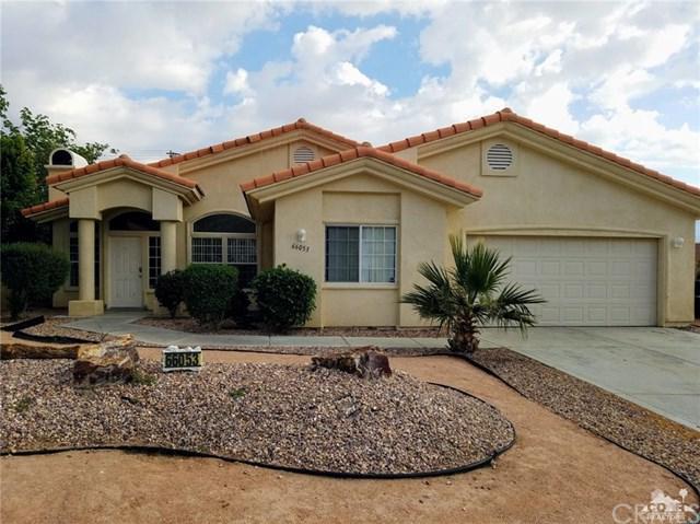 66053 Avenida Ladera, Desert Hot Springs, CA 92240 (#219013819DA) :: Vogler Feigen Realty