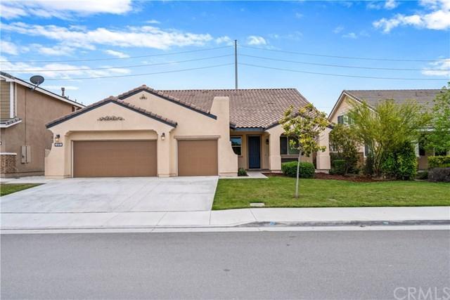 14781 Ella Drive, Eastvale, CA 92880 (#IV19109912) :: Mainstreet Realtors®